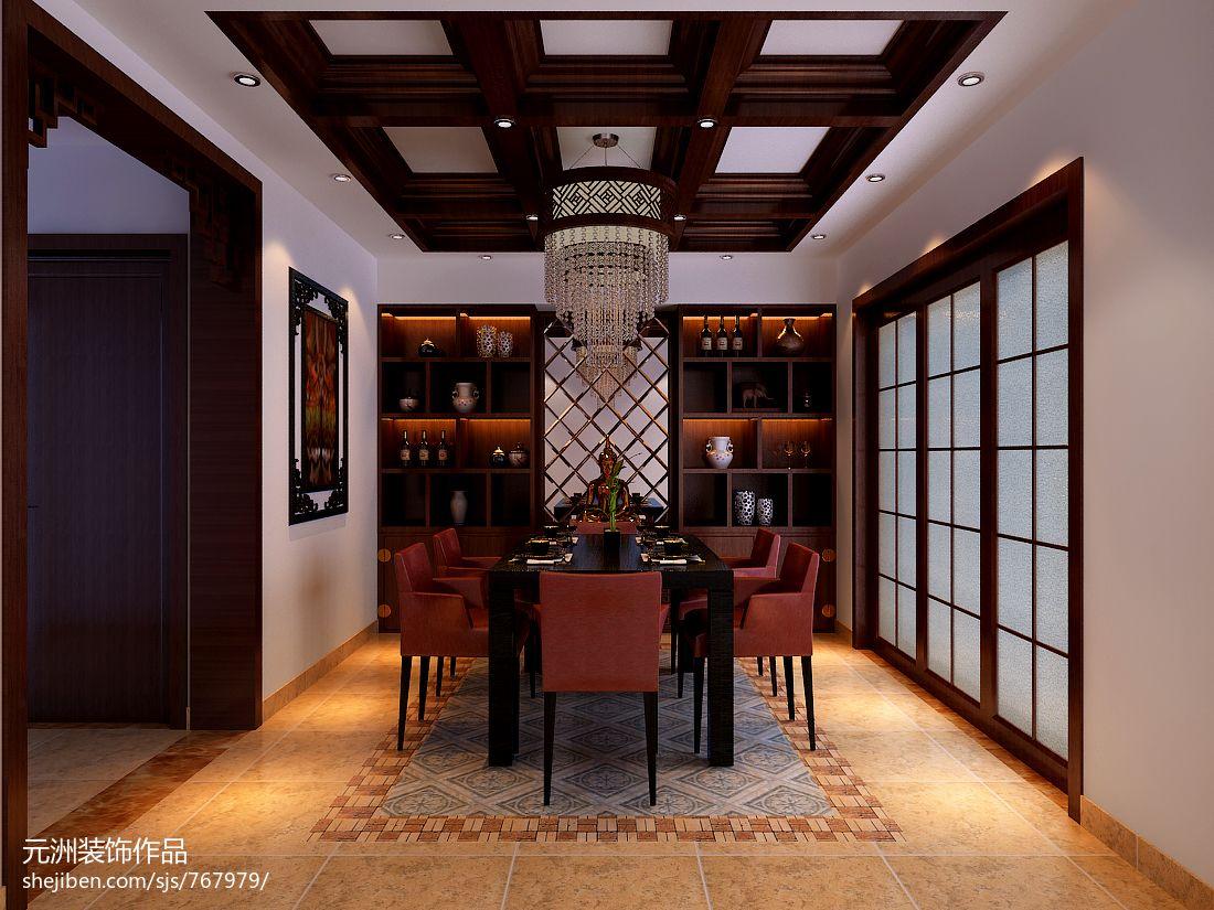 北欧装修设计客厅图片欣赏2015