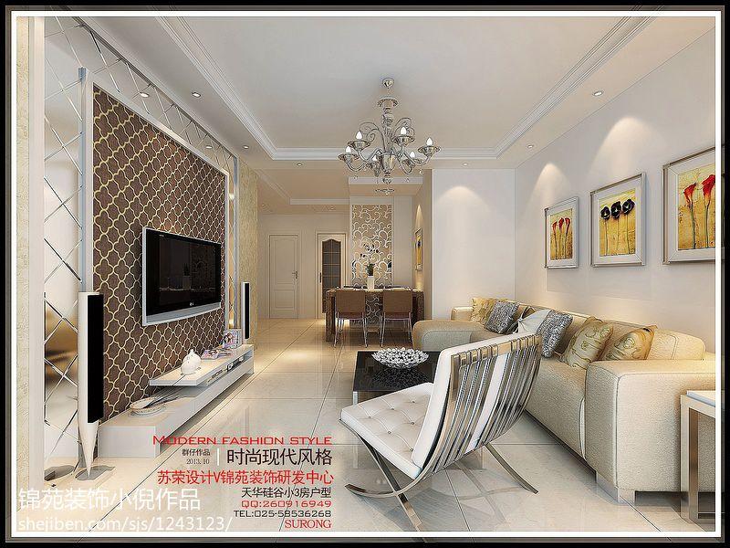 欧式奢华宫廷风玄关装饰设计效果图