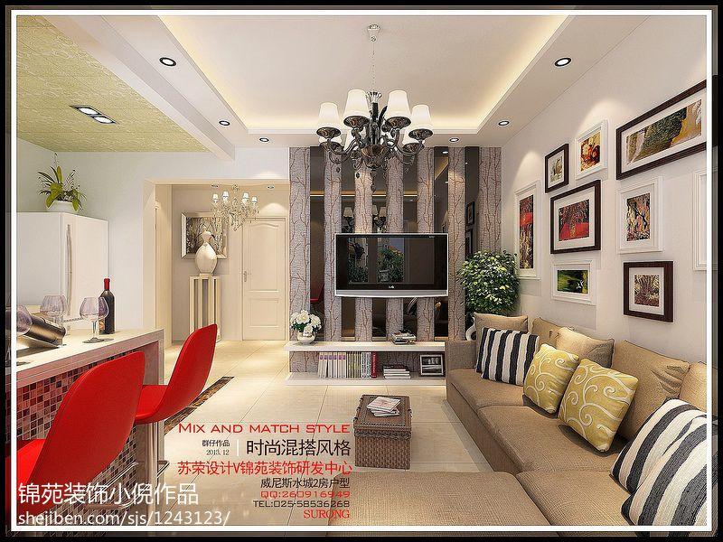 欧式奢华宫廷风装饰柜家居设计装修