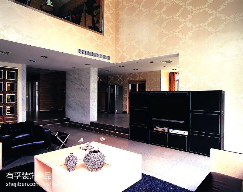 东南亚风格温馨卧室设计图大全