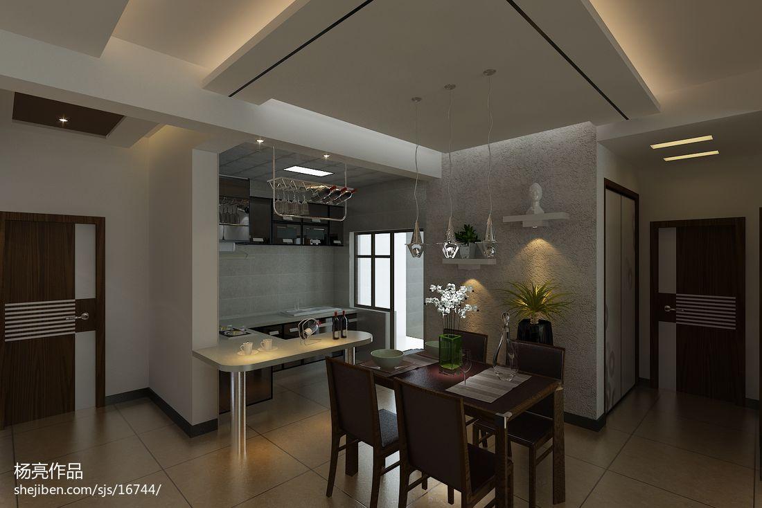建筑工程费估算_新古典主义建筑风格图片欣赏-土巴兔装修效果图