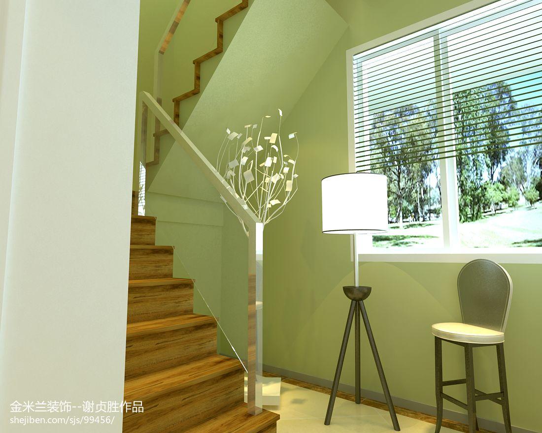 现代装修室内电视背景墙图片欣赏
