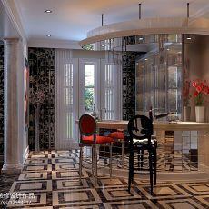 家庭装饰客厅精选图片