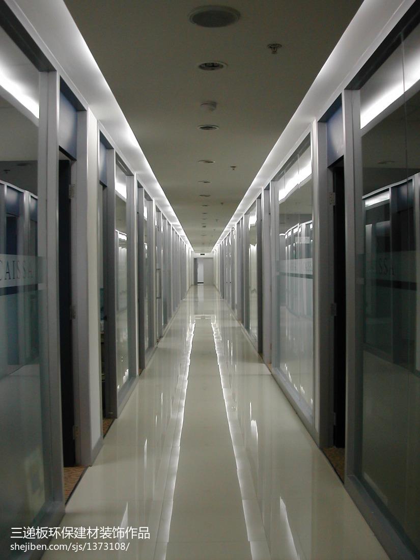 日式现代家居设计卫生间
