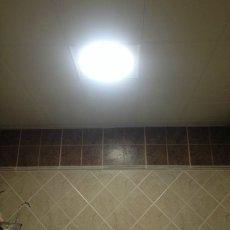 精选面积83平欧式二居卫生间装修设计效果图片欣赏