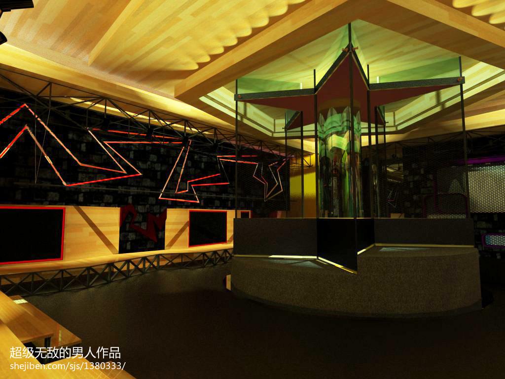 美式装修客厅电视背景墙图
