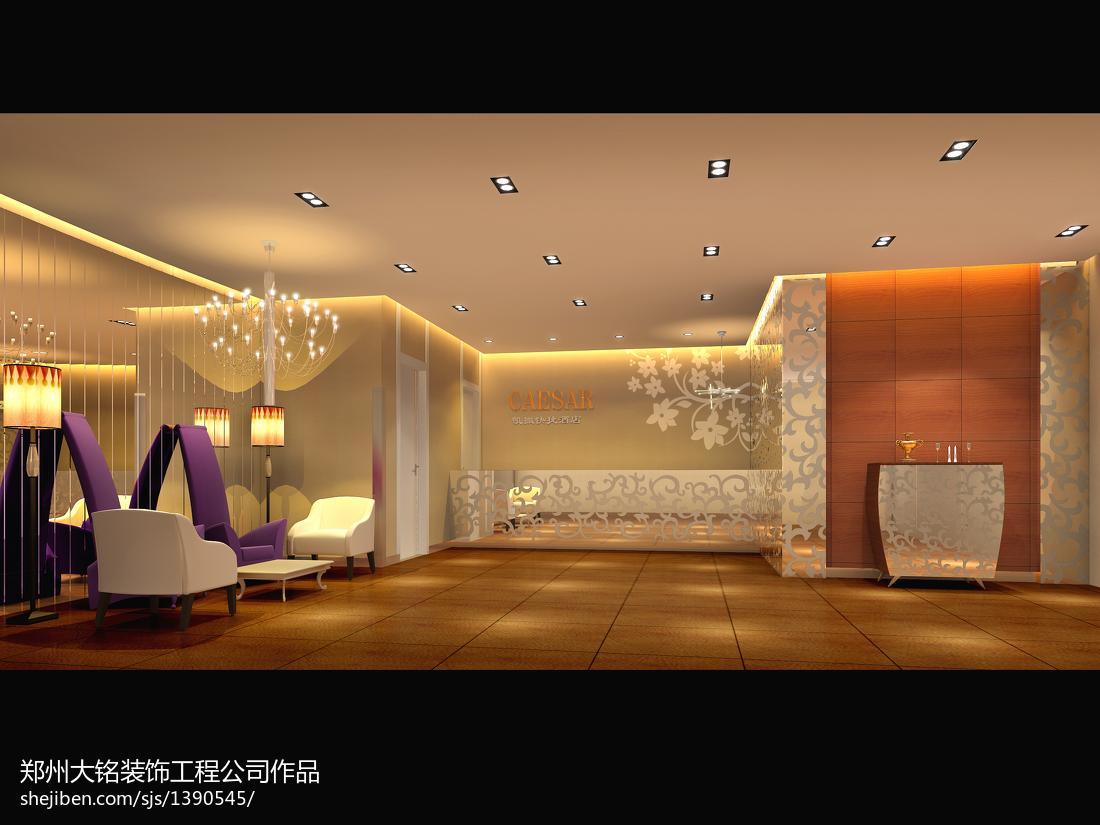 中式家具配窗帘