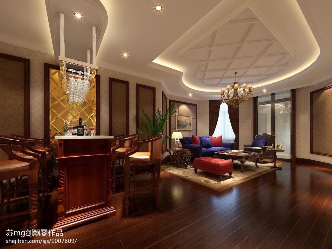 家庭设计室内小卧室图大全欣赏