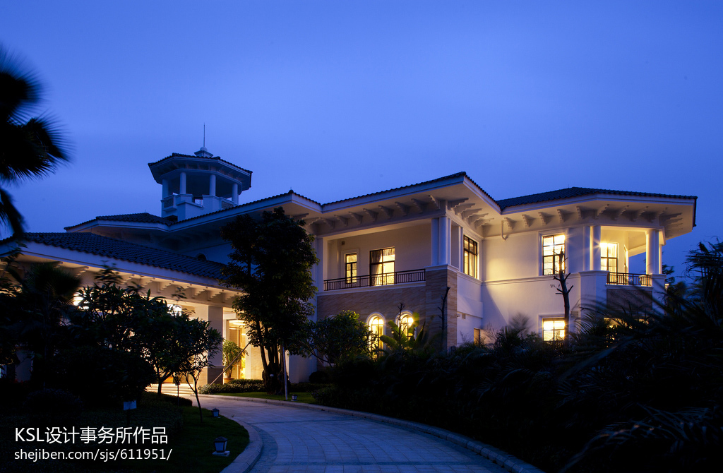 精选129平米欧式别墅休闲区装修效果图片大全