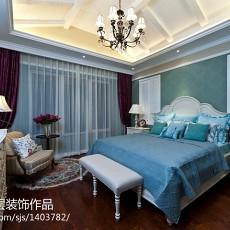 家装设计阁楼客厅图片大全