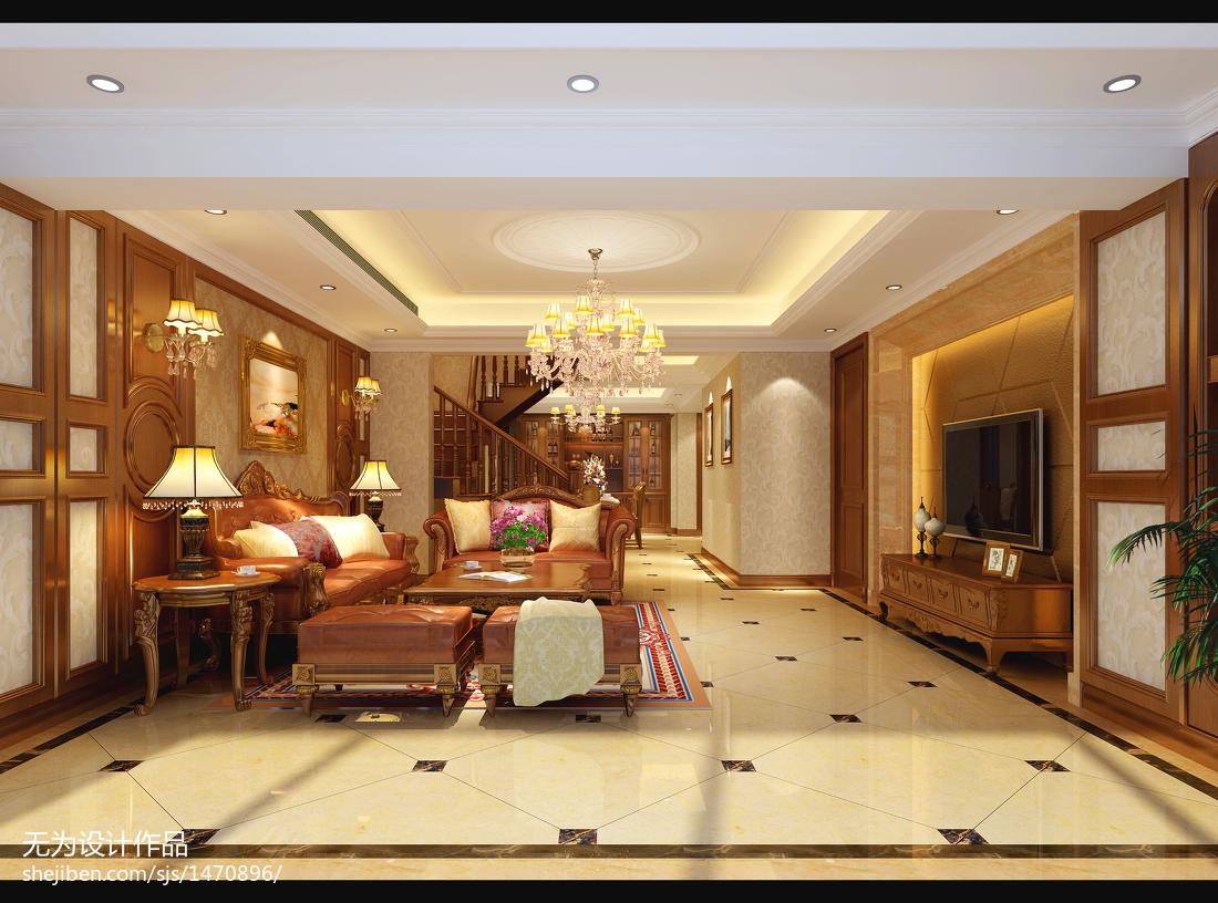 家庭设计室内餐厅图片欣赏大全