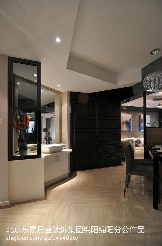 2015家装室内设计餐厅吊顶效果图欣赏