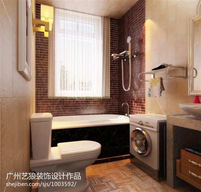 热门日式三居装修图片大全