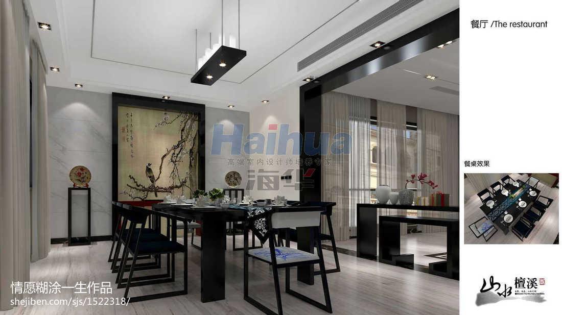热门别墅休闲区现代装修效果图片欣赏