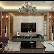 精选设计二手沙发