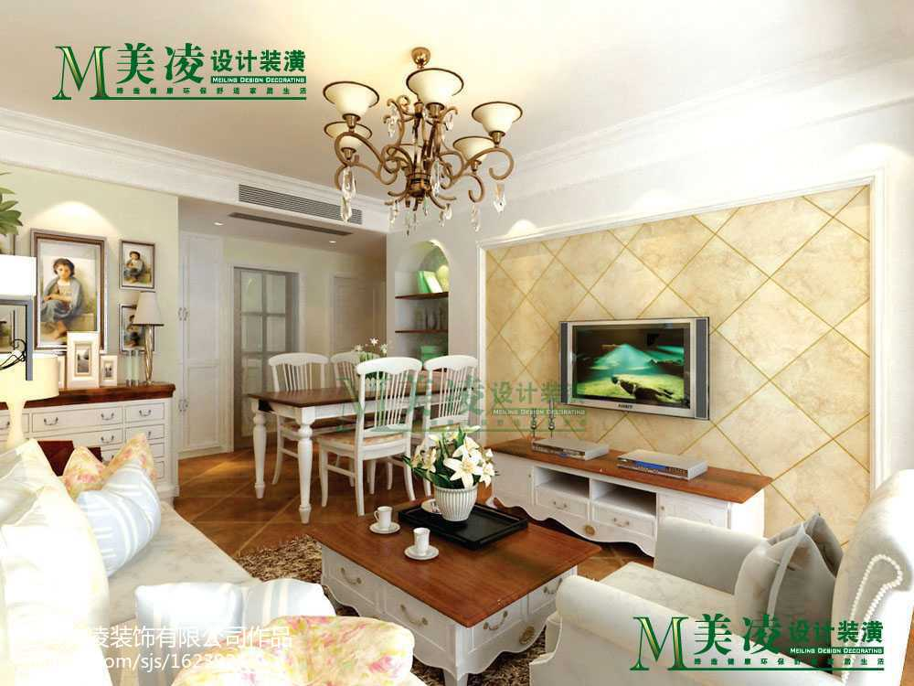 简约现代厨房室内装饰设计图片