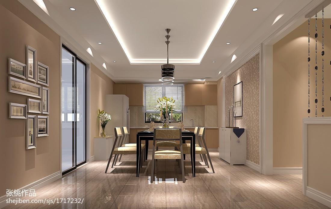 简单装饰房间