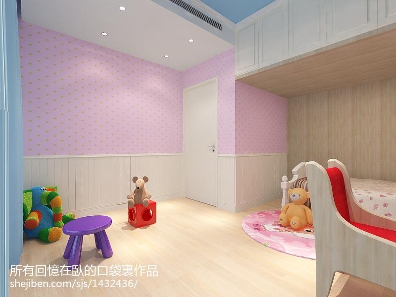日式装修风格家居设计