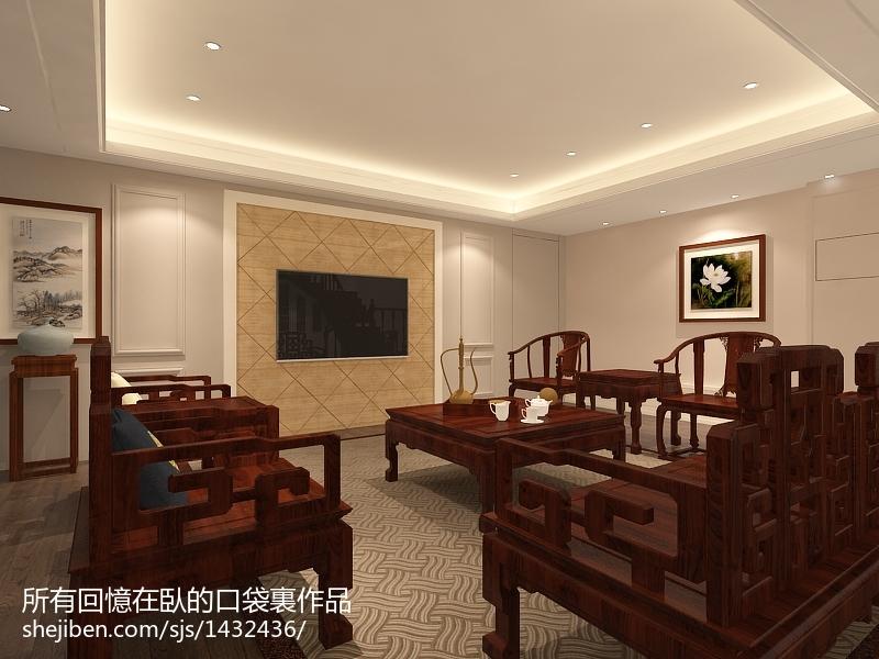 日式装修风格厨房设计