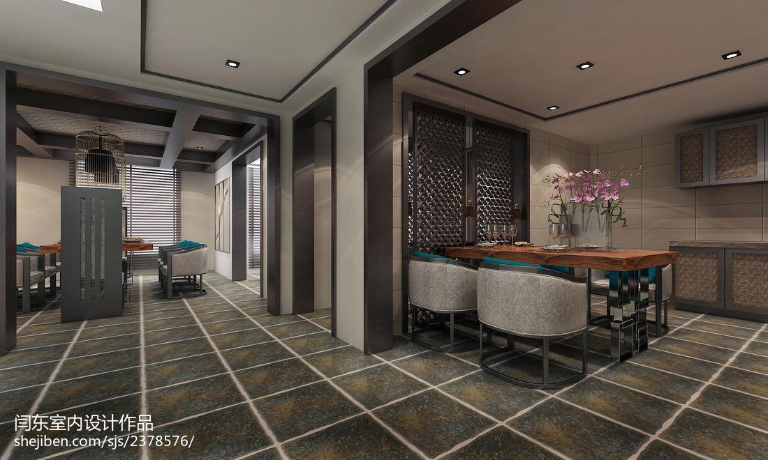新农村建设户型客厅地板设计图