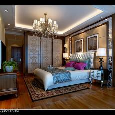 精选宾馆设计室内装饰图片