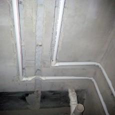 热门96平米三居卫生间欧式装修效果图片欣赏