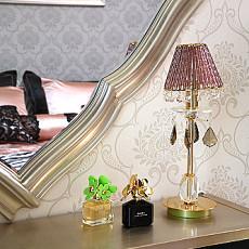 精美115平米四居卧室现代效果图