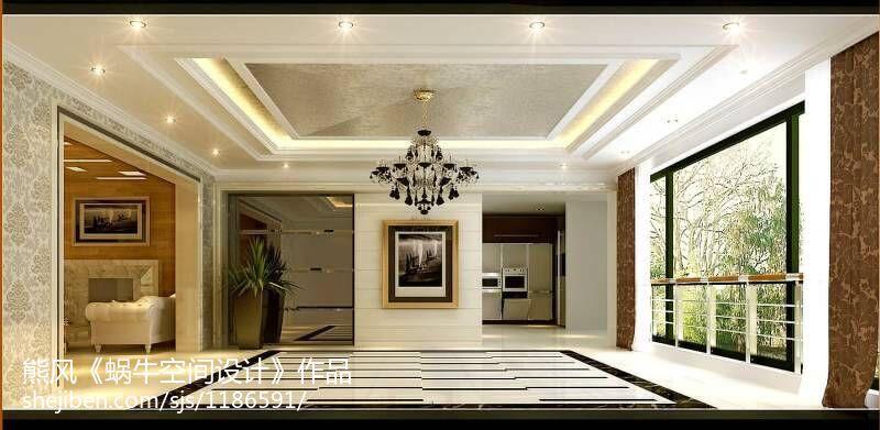 现代简约装修风格 2012流行的装修风格休闲区图片