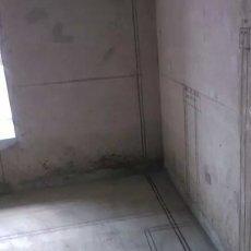 精美面积88平现代二居卧室装修设计效果图片