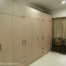 现代厨房装修效果图大全2013