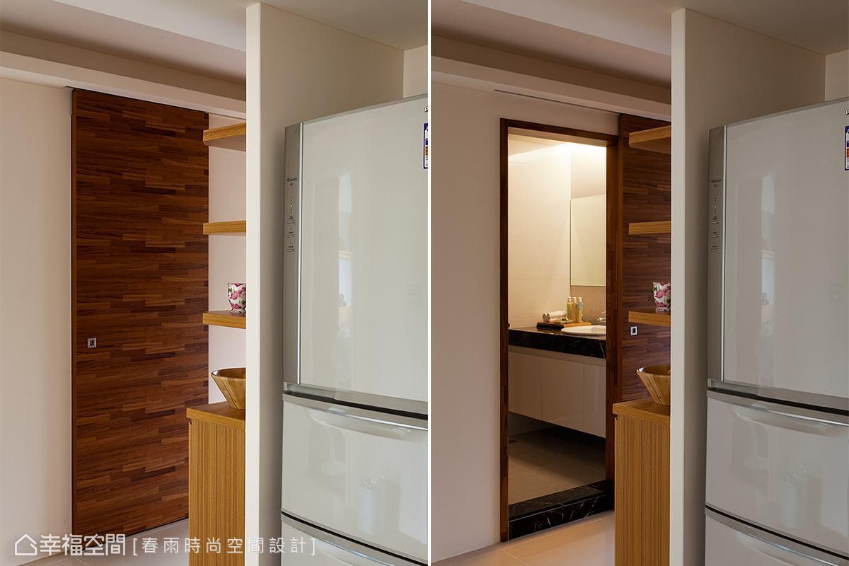 客厅、冰箱、卫浴三面收纳_1494021_1808240