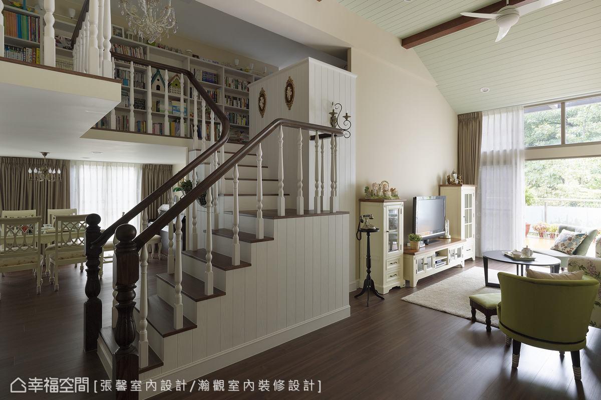 楼梯_1494919_1809138