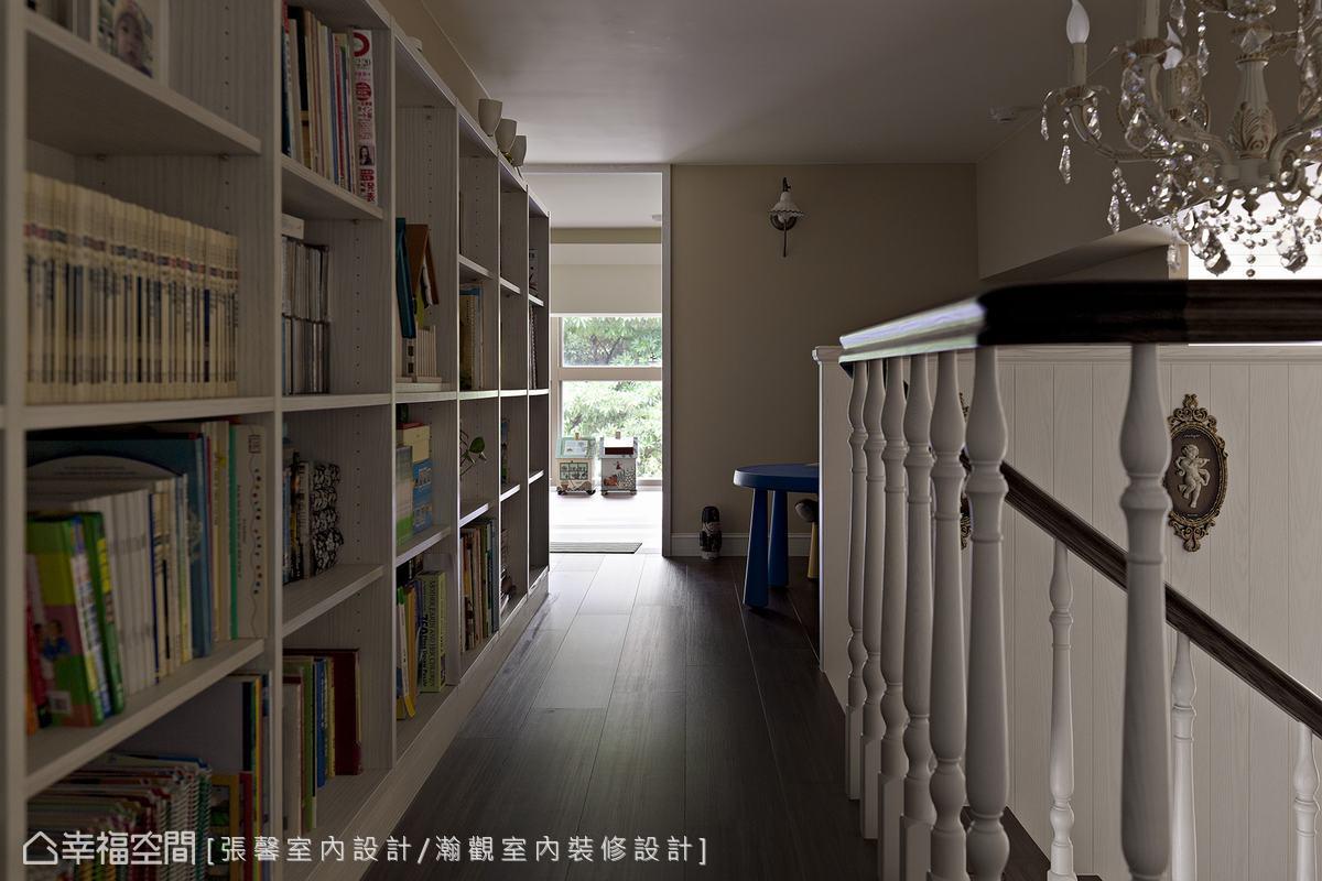 书房_1494924_1809143