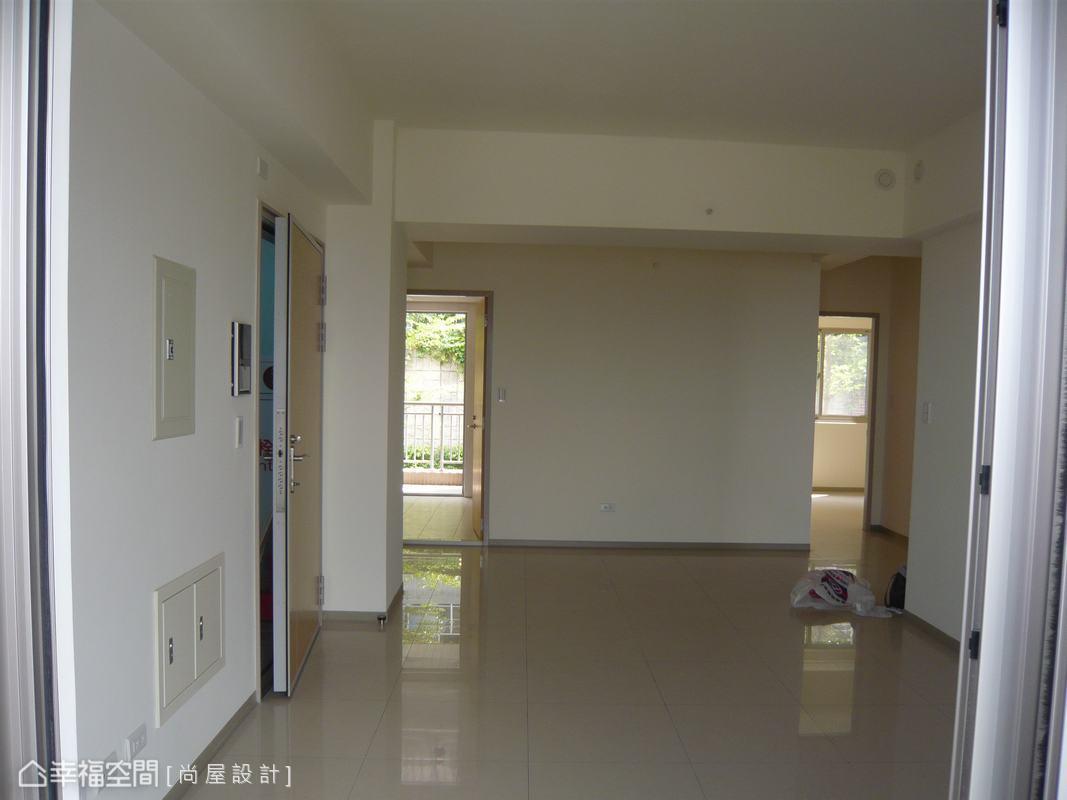 施工前-客厅(二)_1495536_1809755