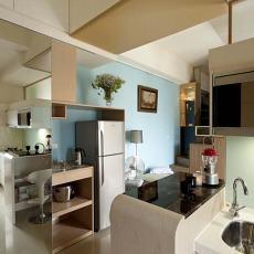 厨房_1495576_1809795
