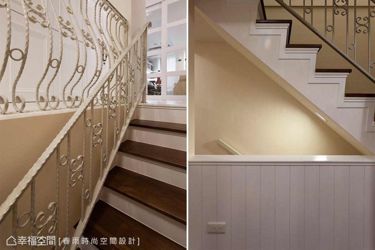 美式新古典餐厅吊灯图
