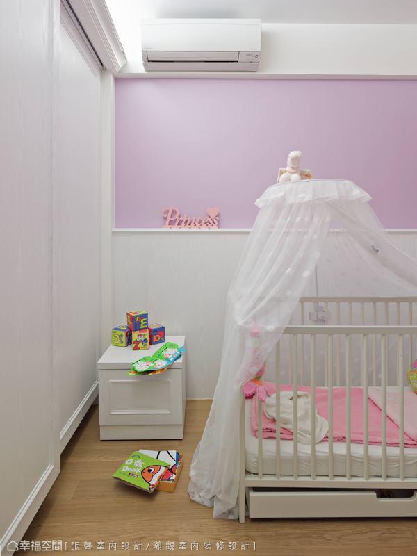 小孩房设计_1495868_1810087