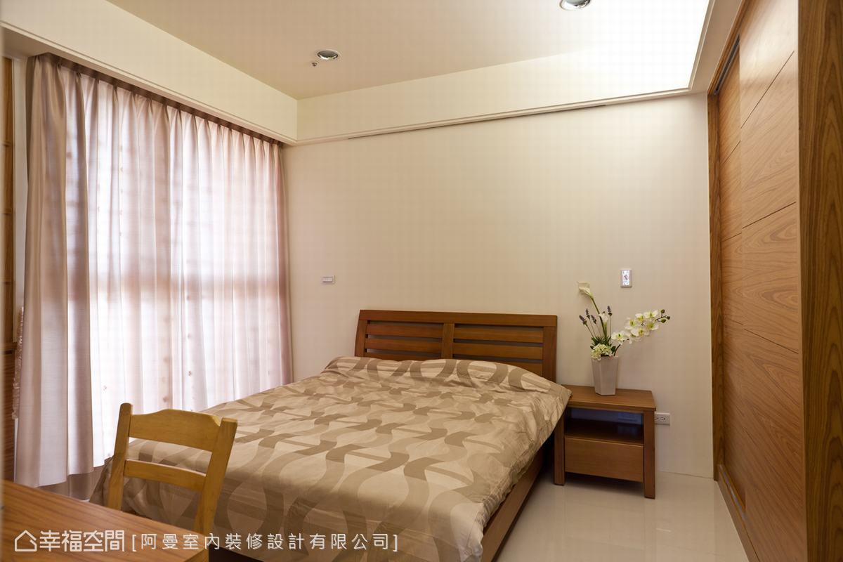 现代卧室装修效果图2013图片