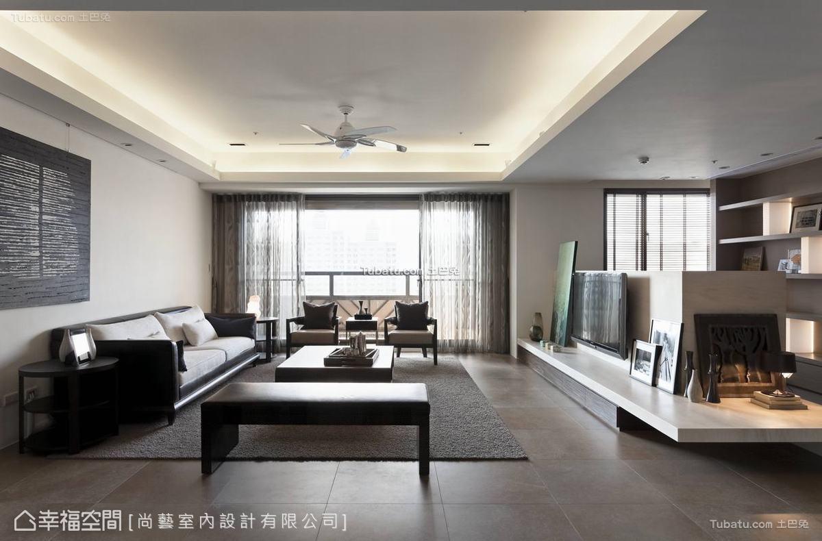 中式禅窗户图