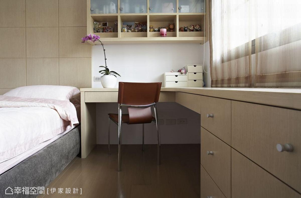 中式家装卧室设计大全