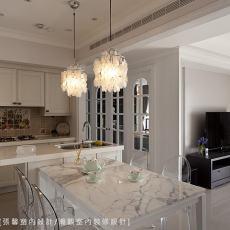 餐厨空间_1510302_1824520