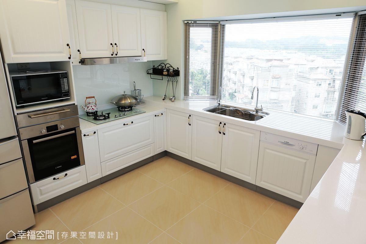 厨房_1510340_1824558