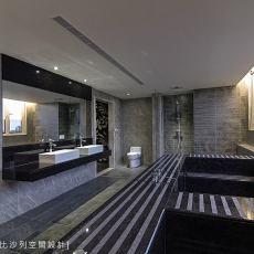 15平米卧房装修图片