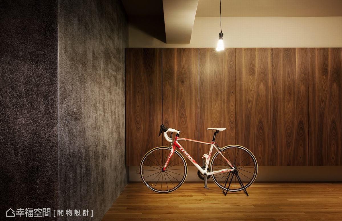80平米兩室一廳簡歐