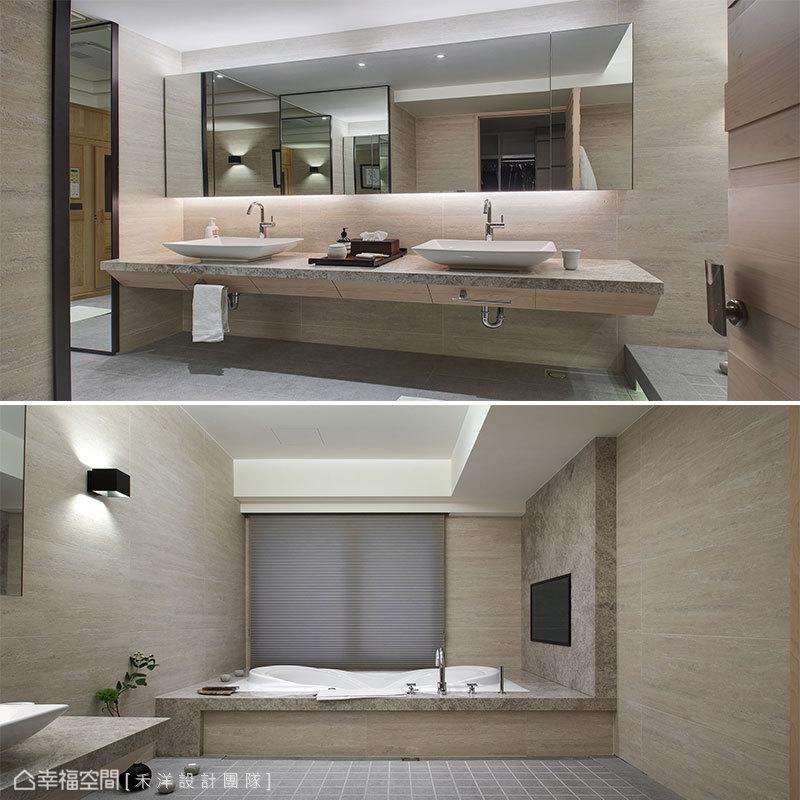 现代厨房设计装修效果图片案例欣赏