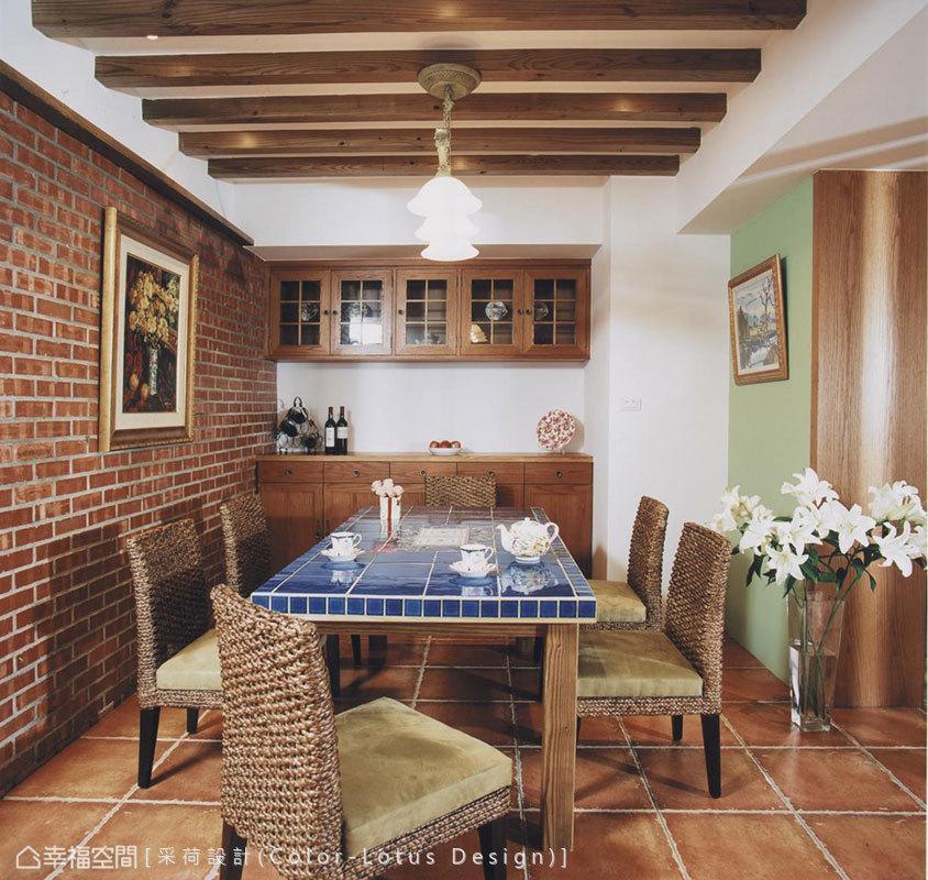 餐厅_1528837_1843055