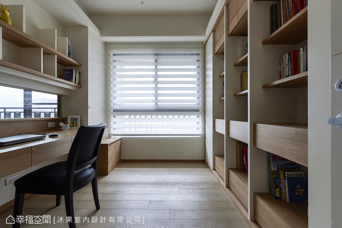 新房裝修樣板房設計圖大全