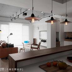 家装案例图集
