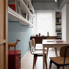 家装案例设计图片