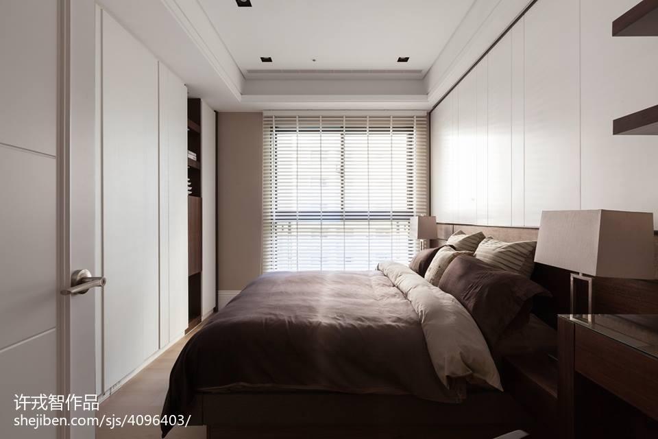 精选大小122平混搭四居客厅装修欣赏图